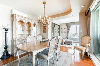 Photo 7: 1302 1428 W 6TH AVENUE in Vancouver: Fairview VW Condo for sale (Vancouver West)  : MLS®# R2586782