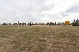 Photo 30: 2619 Dovely Court SE in Calgary: Dover Row/Townhouse for sale : MLS®# A1152690