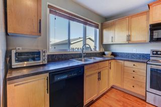 Photo 12: 283 Everglen Way SW in Calgary: Evergreen Detached for sale : MLS®# A1041697