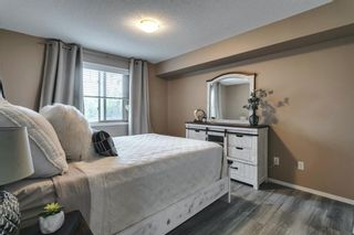 Photo 18: 1125 428 Chaparral Ravine View SE in Calgary: Chaparral Apartment for sale : MLS®# A1123602