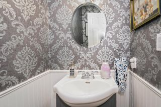 Photo 12: 32957 PHELPS Avenue in Mission: Mission BC House for sale : MLS®# R2597785