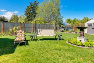 Photo 43: 1220 Foden Rd in : CV Comox Peninsula House for sale (Comox Valley)  : MLS®# 874725