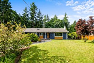 Photo 27: 1788 Fern Rd in : CV Courtenay North House for sale (Comox Valley)  : MLS®# 878750