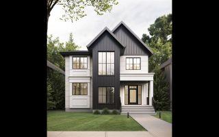 Main Photo: 11118 64 Avenue in Edmonton: Zone 15 House for sale : MLS®# E4225561