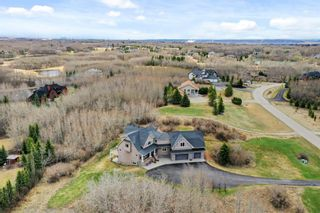 Photo 3: 87 Cheyanne Meadows Way in Rural Rocky View County: Rural Rocky View MD Detached for sale : MLS®# A1146899