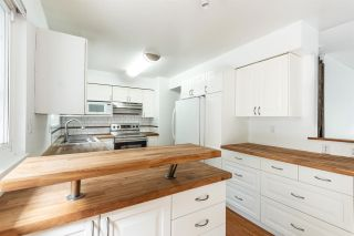 Photo 2: 38322 CHESTNUT Avenue in Squamish: Valleycliffe House for sale : MLS®# R2579275