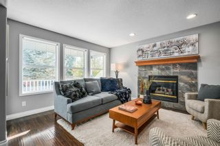 Photo 9: 23 Prestwick Parade SE in Calgary: McKenzie Towne Detached for sale : MLS®# A1148642