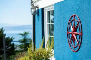 Photo 51: 50 King George Terr in Oak Bay: OB Gonzales House for sale : MLS®# 886619