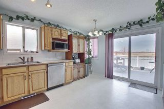 Photo 15: 2020 152 Avenue in Edmonton: Zone 35 House for sale : MLS®# E4239564