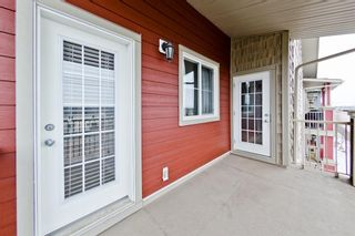 Photo 21: 1316 2370 Bayside Road SW: Airdrie Apartment for sale : MLS®# A1060422