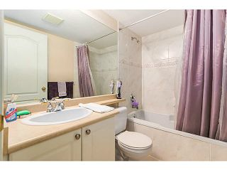 """Photo 14: 104 130 W 22ND Street in North Vancouver: Central Lonsdale Condo for sale in """"THE EMERALD"""" : MLS®# V1080860"""