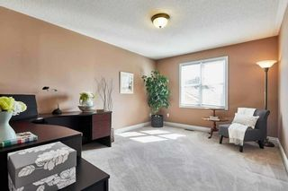 Photo 22: 985 Grafton Court in Pickering: Liverpool House (2-Storey) for sale : MLS®# E5173647