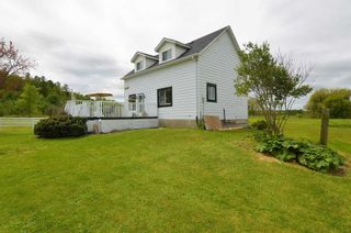 Photo 4: 13984 County 29 Road in Trent Hills: Warkworth House (2-Storey) for sale : MLS®# X5304146