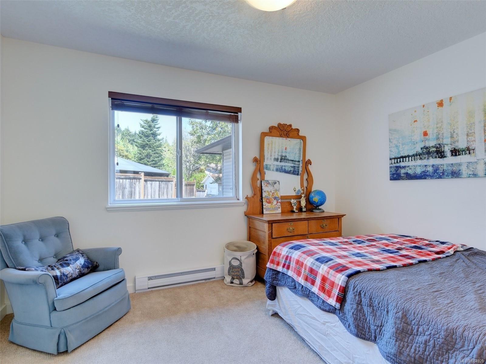 Photo 18: Photos: 6896 Beaton Rd in : Sk Broomhill Half Duplex for sale (Sooke)  : MLS®# 884928