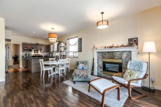 Photo 4: 2620 COAST MERIDIAN Road in Port Coquitlam: Riverwood House for sale : MLS®# R2197511