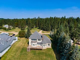 Photo 2: 121 62036 Twp 462: Rural Wetaskiwin County House for sale : MLS®# E4254421