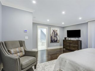 Photo 23: 11313 127 Street NW in Edmonton: Zone 07 House for sale : MLS®# E4226985