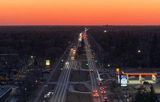 Photo 22: 15G 1975 Corydon Avenue in Winnipeg: Tuxedo Condominium for sale (1E)  : MLS®# 202106500