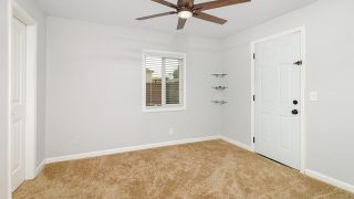 Photo 18: House for sale : 3 bedrooms : 4152 Orange Avenue in San Diego