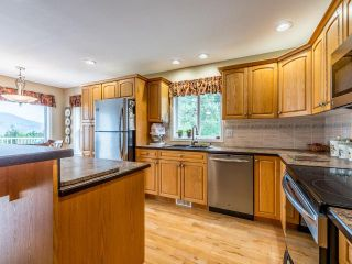 Photo 30: 1848 COLDWATER DRIVE in Kamloops: Juniper Heights House for sale : MLS®# 151646
