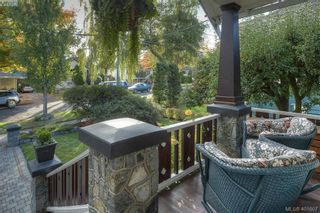 Photo 5: 3154 Fifth St in VICTORIA: Vi Mayfair House for sale (Victoria)  : MLS®# 801402