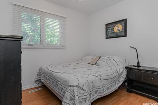 Photo 10: 306 W Avenue North in Saskatoon: Mount Royal SA Residential for sale : MLS®# SK862531