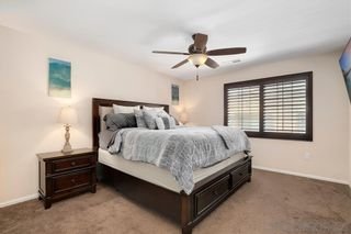 Photo 11: SAN DIEGO Condo for sale : 3 bedrooms : 1790 Saltaire Pl #17