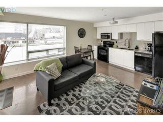 Photo 7: 304 932 Johnson St in VICTORIA: Vi Downtown Condo for sale (Victoria)  : MLS®# 756590