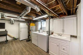 Photo 28: 11229 99 Avenue in Edmonton: Zone 12 House Fourplex for sale : MLS®# E4252160
