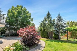 Photo 52: 260 Stratford Dr in : CR Campbell River Central House for sale (Campbell River)  : MLS®# 880110