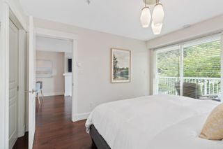 """Photo 13: 309 2628 YEW Street in Vancouver: Kitsilano Condo for sale in """"Connaught Place"""" (Vancouver West)  : MLS®# R2617143"""