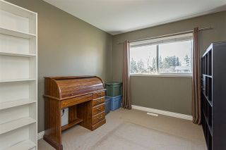 Photo 9: 8022 SYKES Street in Mission: Mission BC House for sale : MLS®# R2438010