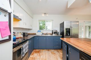 Photo 12: 8870 BARTLETT Street in Langley: Fort Langley House for sale : MLS®# R2591281