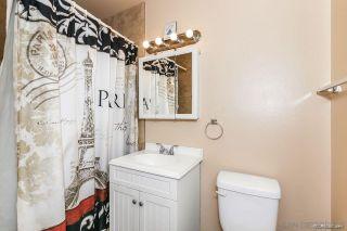 Photo 19: LA MESA House for sale : 4 bedrooms : 8384 El Paso St