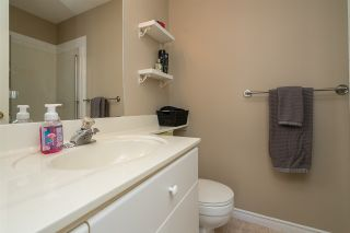 Photo 9: 9 45740 THOMAS Road in Sardis: Vedder S Watson-Promontory Townhouse for sale : MLS®# R2152970