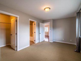 Photo 13: 33 5200 DALLAS DRIVE in Kamloops: Dallas Half Duplex for sale : MLS®# 161882