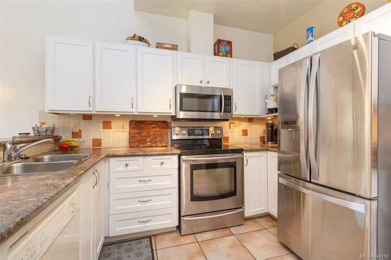 FEATURED LISTING: 402 - 4515 Pipeline Rd Saanich