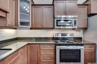 Photo 12: 310 405 Cartwright Street in Saskatoon: The Willows Residential for sale : MLS®# SK863649