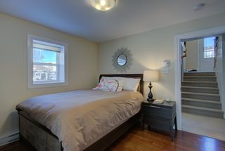 Photo 25: 11 Halef Court in Halifax: 7-Spryfield Residential for sale (Halifax-Dartmouth)  : MLS®# 202009193