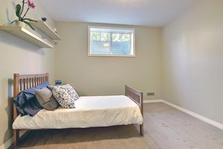 Photo 41: 52 Chaparral Valley Terrace SE in Calgary: Chaparral Detached for sale : MLS®# A1121117