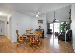 "Photo 11: 414 3075 PRIMROSE Lane in Coquitlam: North Coquitlam Condo for sale in ""Lakeside Terrace"" : MLS®# R2582945"