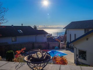 Photo 26: 4858 EAGLEVIEW ROAD in Sechelt: Sechelt District House for sale (Sunshine Coast)  : MLS®# R2516424