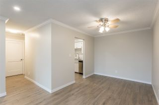 """Photo 10: 311 32040 PEARDONVILLE Road in Abbotsford: Abbotsford West Condo for sale in """"Dogwood Manor"""" : MLS®# R2546496"""