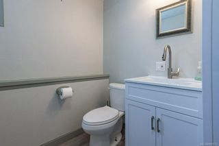 Photo 34: 1475 Hillside Ave in : CV Comox (Town of) House for sale (Comox Valley)  : MLS®# 882273