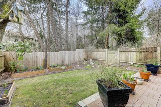 Photo 20: 7269 WEAVER COURT in Park Lane: Home for sale : MLS®# R2300456