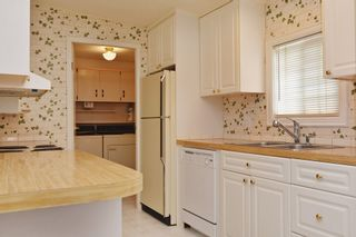 Photo 9: 5 2315 198 Street in Langley: Brookswood Langley Manufactured Home for sale : MLS®# F1415125