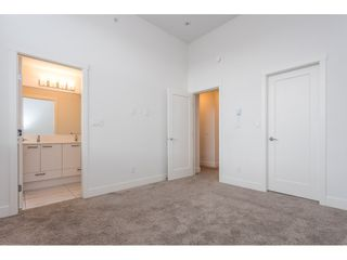 Photo 10: 40 20852 78B Avenue in Langley: Willoughby Heights Townhouse for sale : MLS®# R2470135