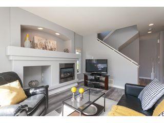 """Photo 7: 5896 148A Street in Surrey: Sullivan Station 1/2 Duplex for sale in """"Miller's Lane"""" : MLS®# R2351123"""