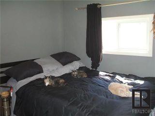 Photo 6: 11 Elkhorn Street in Winnipeg: Brooklands Residential for sale (5D)  : MLS®# 1819314
