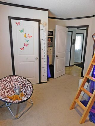 Photo 33: 57102 Rg Rd 231: Rural Sturgeon County Manufactured Home for sale : MLS®# E4236453